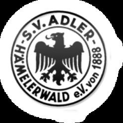 SV Adler Hämelerwald e.V.
